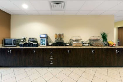 Property amenity | Microtel Inn and Suites Eagle Pass