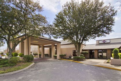 Welcome to the Baymont Inn and Suites Prince George at Fort Lee | Baymont by Wyndham Prince George at Fort Lee