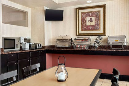 Property amenity | Baymont by Wyndham Prince George at Fort Lee