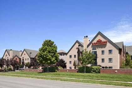 Welcome to Hawthorn Suites by Wyndham Overland Park | Hawthorn Suites by Wyndham Overland Park