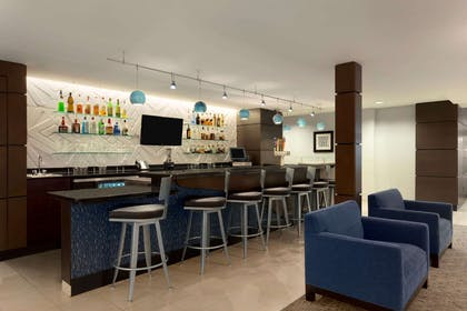 BarLounge | Wingate by Wyndham Slidell/New Orleans East Area