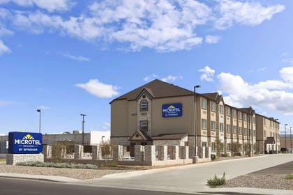 Welcome to Microtel Inn And Suites Odessa | Microtel Inn & Suites Odessa TX