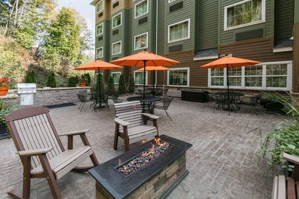 Property amenity | Microtel Inn & Suites by Wyndham Steubenville