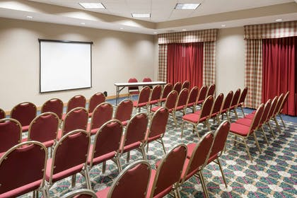 Meeting Room | Baymont by Wyndham Fort Myers Airport