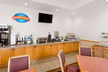 Property amenity | Baymont by Wyndham Fort Myers Airport