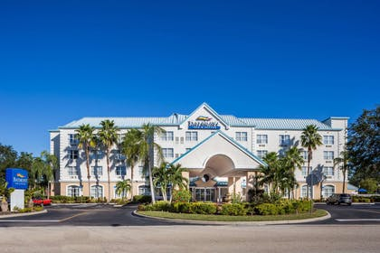 Exterior | Baymont by Wyndham Fort Myers Airport