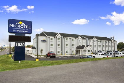 Welcome to the Microtel Inn and Suites Carrollton | Microtel Inn & Suites by Wyndham Carrollton