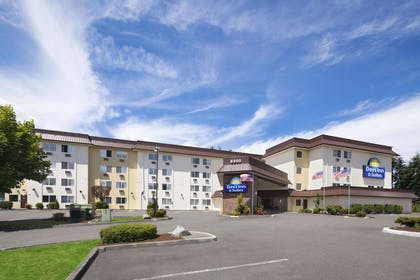 Welcome to Days Inn Lacey Olympia Area | Days Inn by Wyndham Lacey Olympia Area