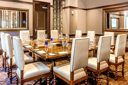 Dining | Wyndham Grand Orlando Resort Bonnet Creek