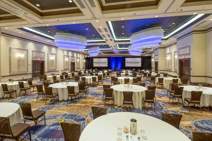 Meeting Room | Wyndham Grand Orlando Resort Bonnet Creek