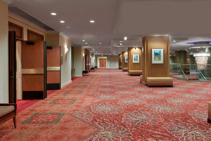 Function Room | Wyndham Grand Pittsburgh Downtown