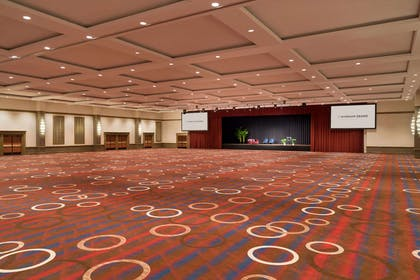 Ballroom | Wyndham Grand Pittsburgh Downtown