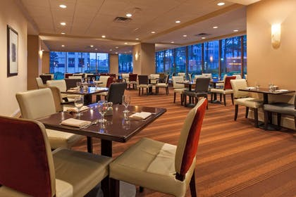 Restaurant | Wyndham Grand Pittsburgh Downtown