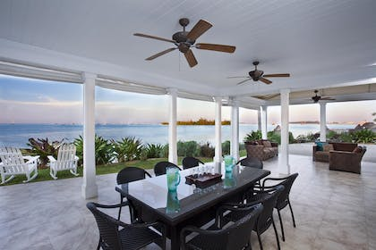 Corporate Retreat | Sunset Key Cottages