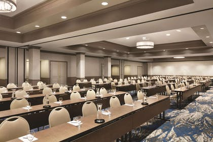 Meeting Room | Embassy Suites by Hilton Brea - North Orange County