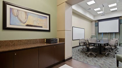 Conference Room | Best Western Premier Miami Intl Airport Hotel & Suites Coral Gables