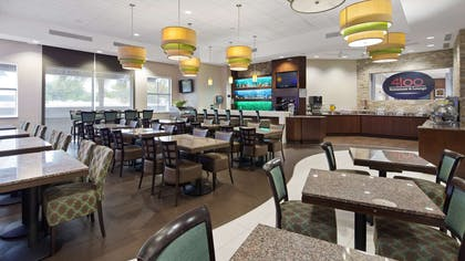 Restaurant | Best Western Premier Miami Intl Airport Hotel & Suites Coral Gables