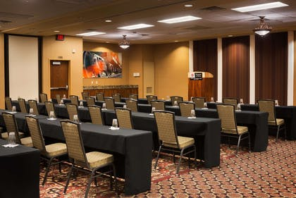 Great Northern Ballroom | Best Western Premier Helena Great Northern Hotel