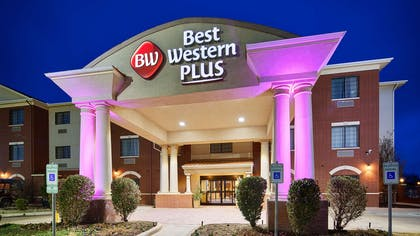 Best Western Plus Sweetwater Inn Sui | Best Western Plus Sweetwater Inn & Suites