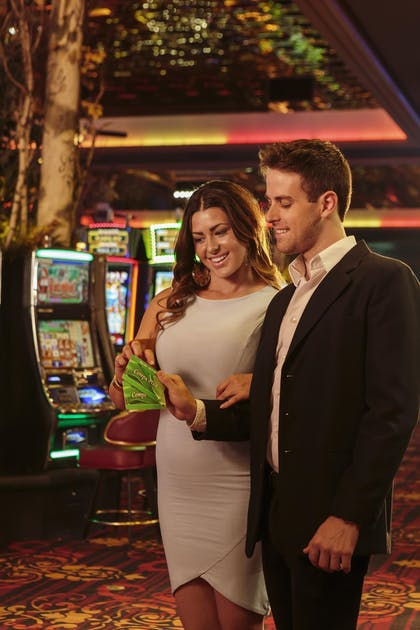 Players Club Rewards | Red Lion Hotel & Casino Elko