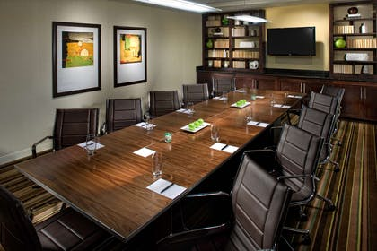 Meeting Room | Hyatt Regency Suites Atlanta Northwest