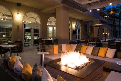 Recreational Facilities | Hyatt Regency Indian Wells Resort & Spa