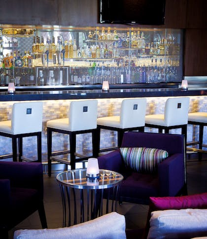 Bar Lounge | Hyatt Regency Indian Wells Resort & Spa