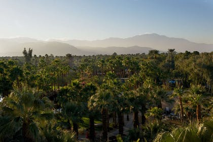 Destination | Hyatt Regency Indian Wells Resort & Spa