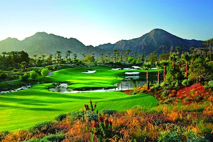 Golf | Hyatt Regency Indian Wells Resort & Spa