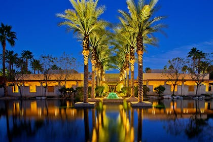 Spa | Hyatt Regency Indian Wells Resort & Spa