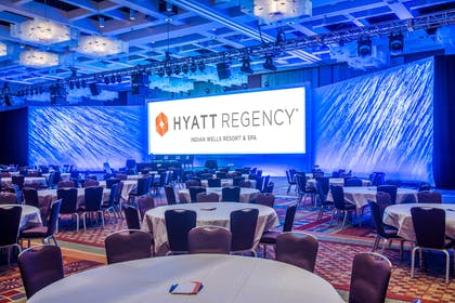 Undefined/Not Set | Hyatt Regency Indian Wells Resort & Spa