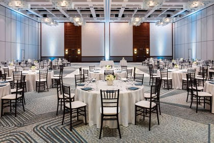 Ballroom | Hyatt Regency Indian Wells Resort & Spa