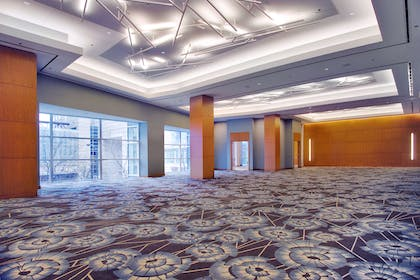 Meeting Room | Hyatt Regency McCormick Place