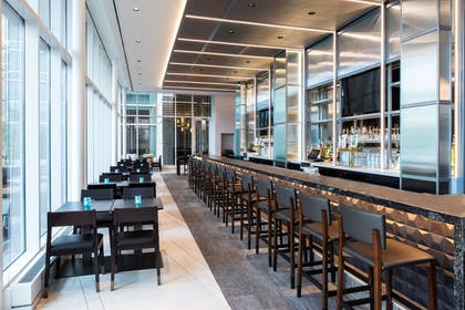 Bar Lounge | Hyatt Regency McCormick Place