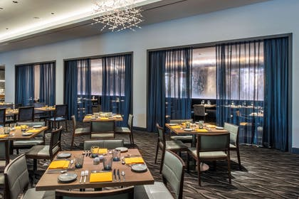 Restaurant | Hyatt Regency McCormick Place
