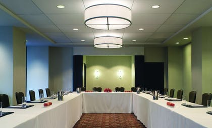 Meeting Room | Hyatt Regency Indianapolis