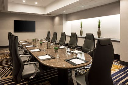Meeting Room | Hyatt Regency Phoenix