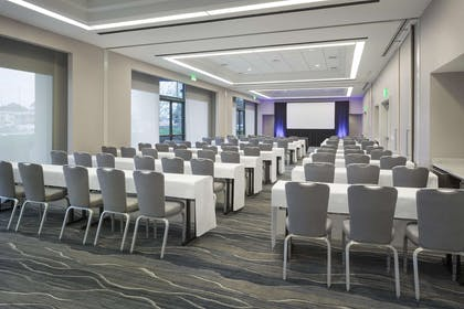 Meeting Room | Hyatt Regency San Francisco Airport