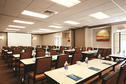 Meeting Room | HYATT house Pleasanton