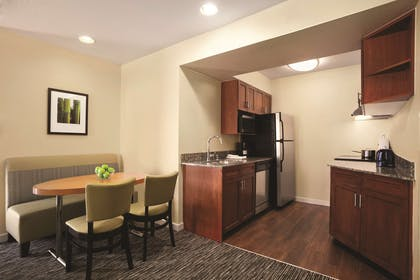 Undefined/Not Set | HYATT house Pleasanton