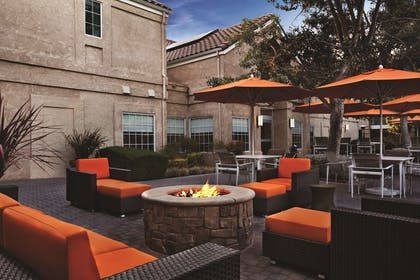 Exterior | HYATT house Pleasanton