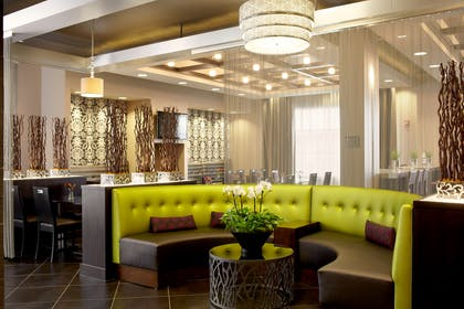 Lobby | Hyatt House Philadelphia/King of Prussia