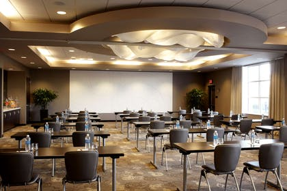 Meeting Room | Hyatt House Philadelphia/King of Prussia