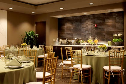 Ballroom | Hyatt House Philadelphia/King of Prussia