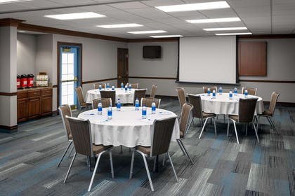 Meeting Room | HYATT house Scottsdale/Old Town