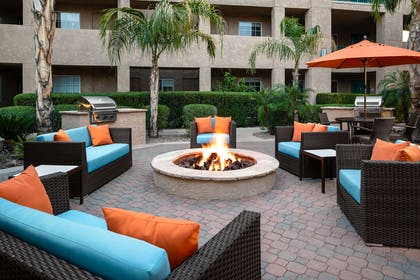 Recreational Facilities | HYATT house Scottsdale/Old Town