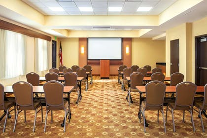 Meeting Room | Hyatt Place San Diego/Vista-Carlsbad