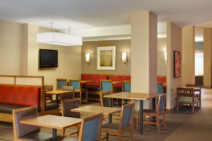 Restaurant | Hyatt Place Denver/Cherry Creek
