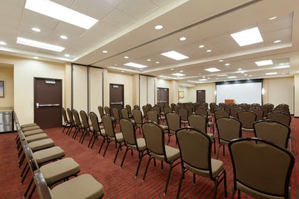 Meeting Room | Hyatt Place Houston / The Woodlands
