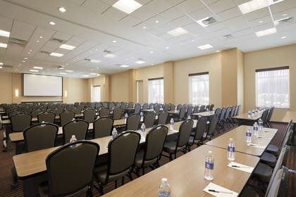 Meeting Room | Hyatt Place Salt Lake City/Cottonwood